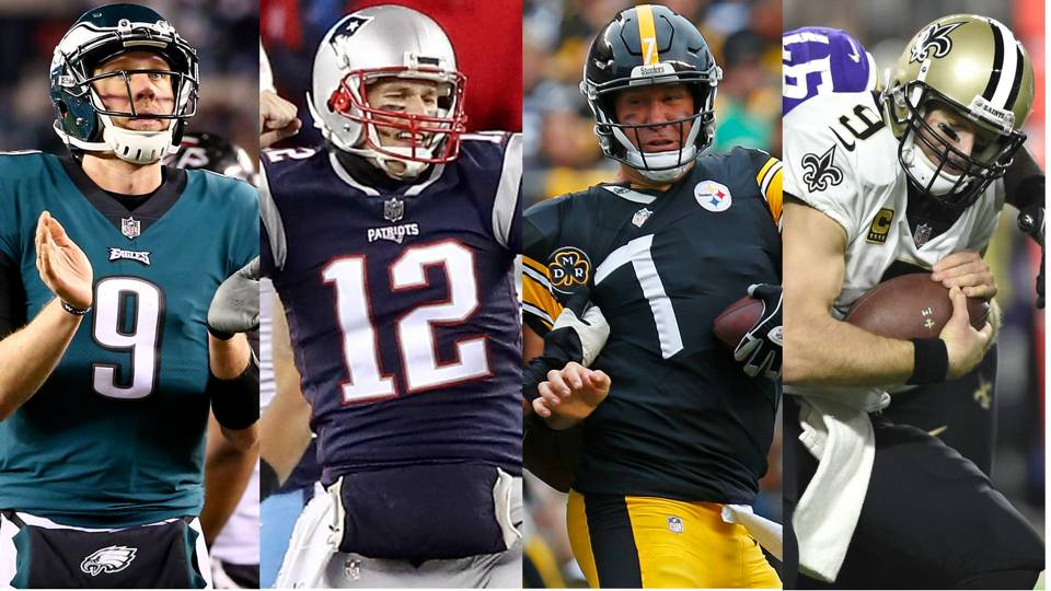 Foles-Brady-Roethlisberger-Brees-011418-USNews-Getty-FTR