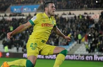 Saint-Etienne swoops for Premier League flops Saivet and Veretout