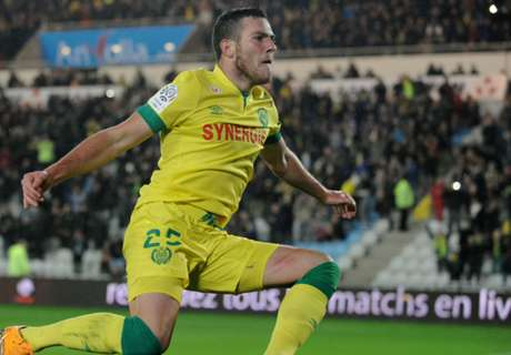 Saint-Etienne snaps up PL flops