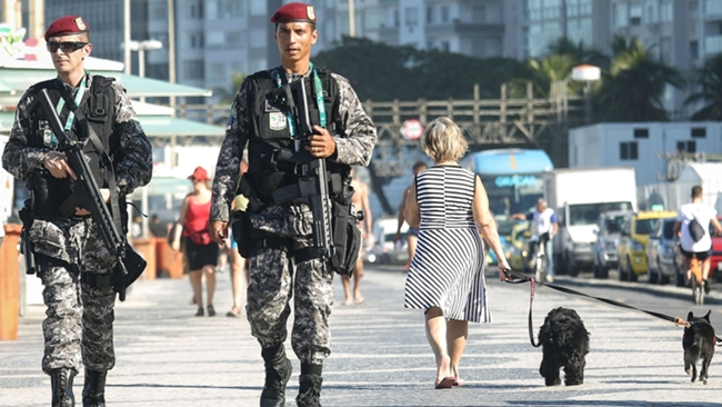 rio-security-national-force-071816-getty-ftr