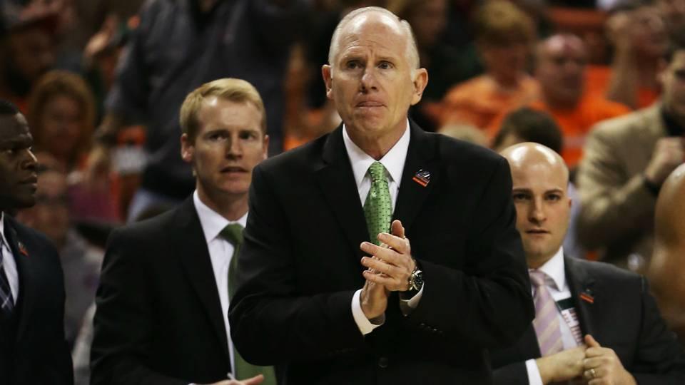 Aide Eric Konkol Reportedly New Louisiana Tech Coach