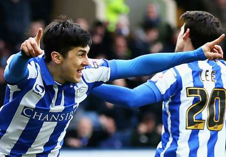 PREVIEW: Hull v Sheffield Wednesday