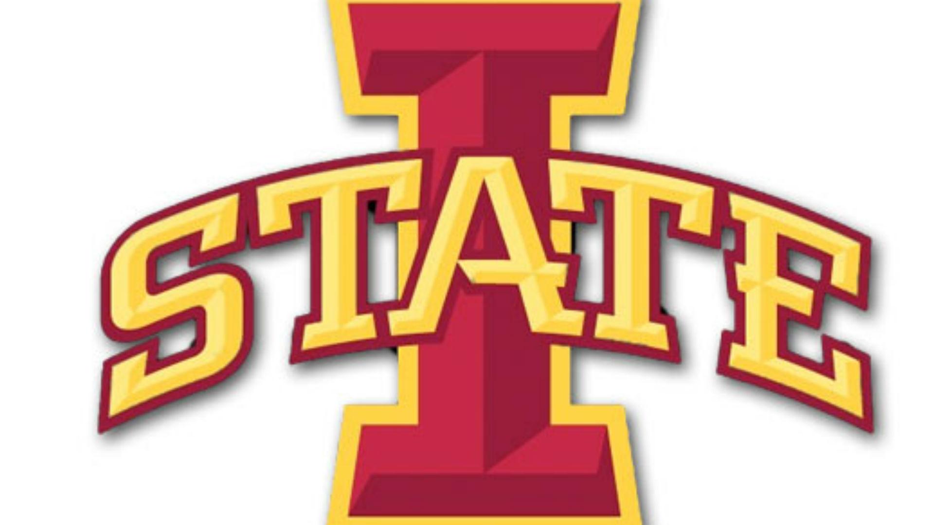 Iowa-state-05082015-us-news-getty-ftr_wxf3qlh2sktb1v6pqf5t0l003