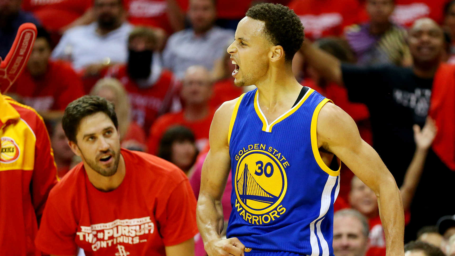 curry-steph-52515-us-news-getty-FTR