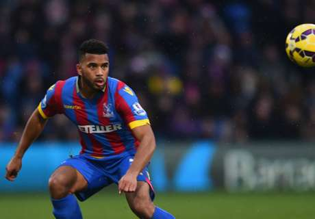 OFFICIAL: Mariappa returns to Watford