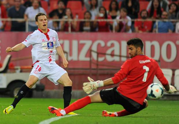 Sevilla - Porto Betting Preview: Rojiblancos on the comeback trail yet again