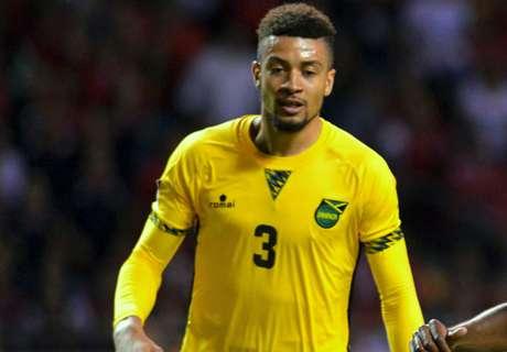 Chelsea prospect loaned to Frankfurt
