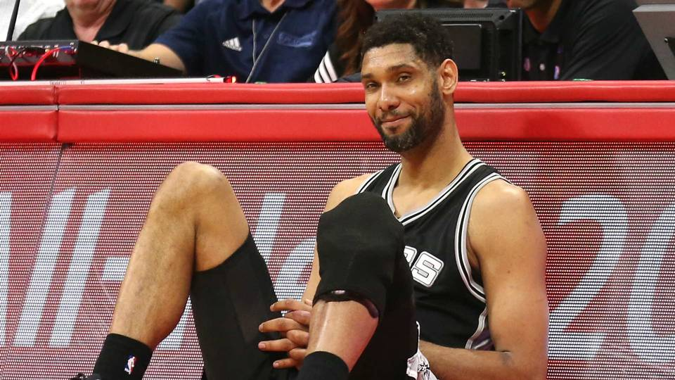 Duncan-Tim-08192015-US-News-Getty-FTR