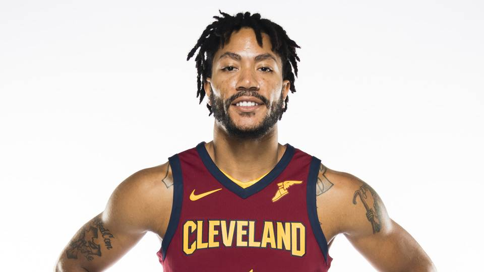 Derrick Rose Clears Waivers Now What Nba Sporting News