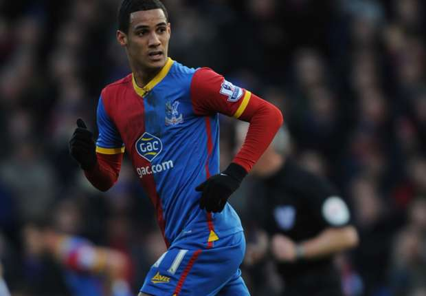 Pulis eyes permanent deal for Ince