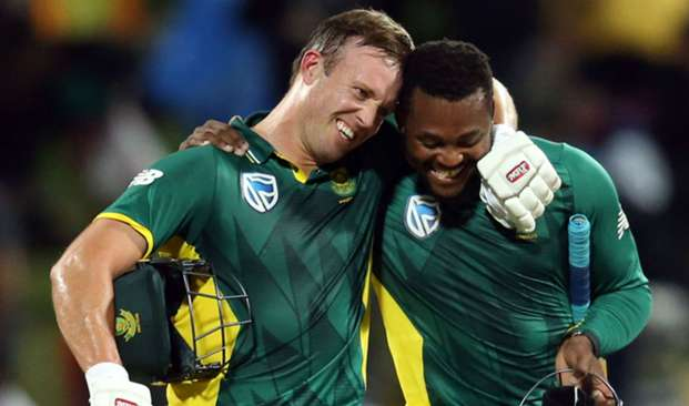 AB de Villiers Andile Phehlukwayo - cropped