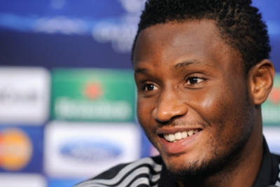 Mikel, Luiz expecting difficult Galatasaray encounters