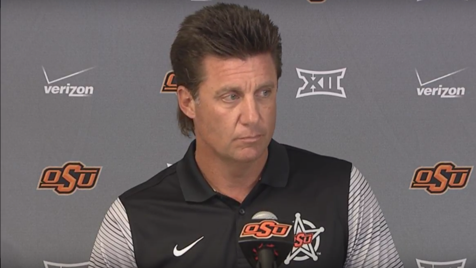 mike-gundy-101716-usnews-FTR