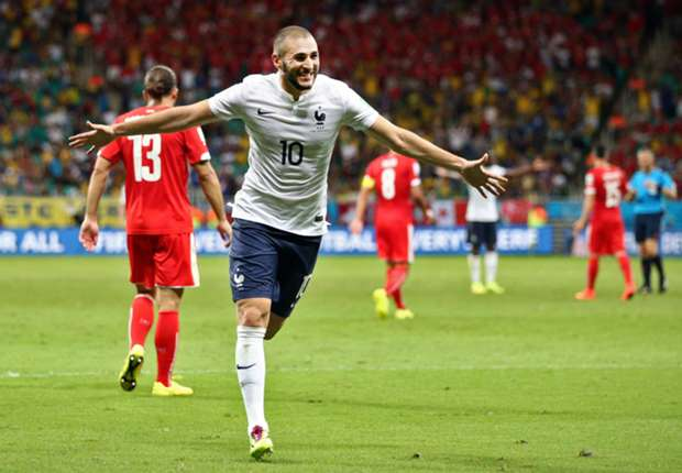 Ecuador - France Betting Preview: Deschamps' side to carry on steamrolling their opposition