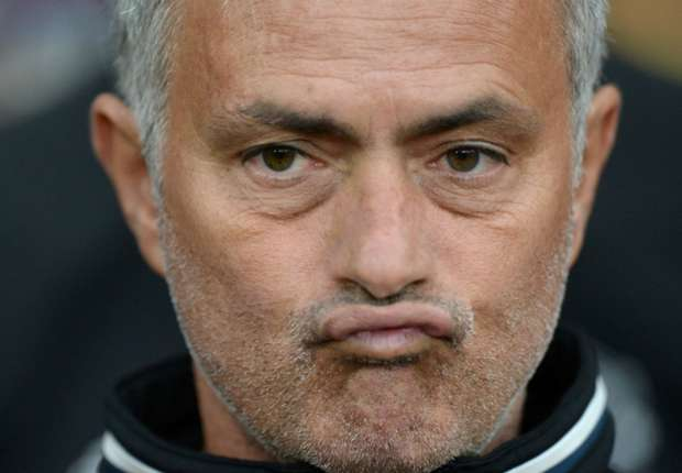 Mourinho uses Pogba capture to taunt Wenger and Klopp again