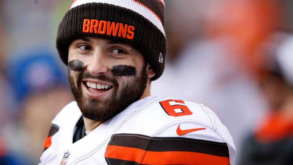 baker mayfield unfiltered 5 key quotes including i m not a cookie