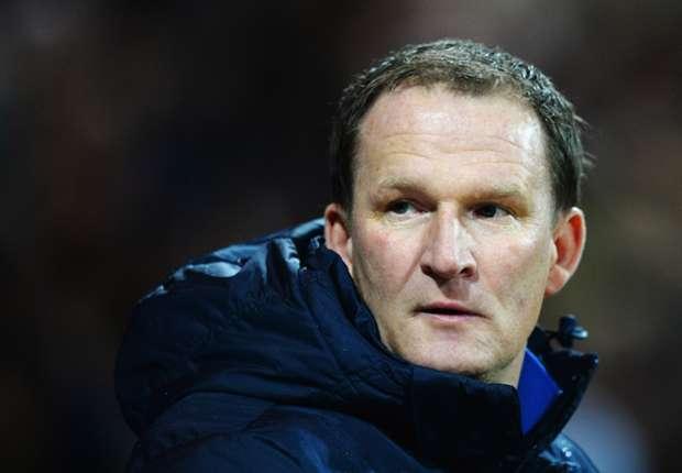 League One Preview: Leyton Orient looking to arrest recent slump against Preston