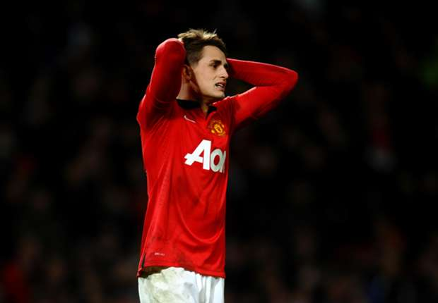 Manchester United sensation Januzaj invited to play for Kosovo