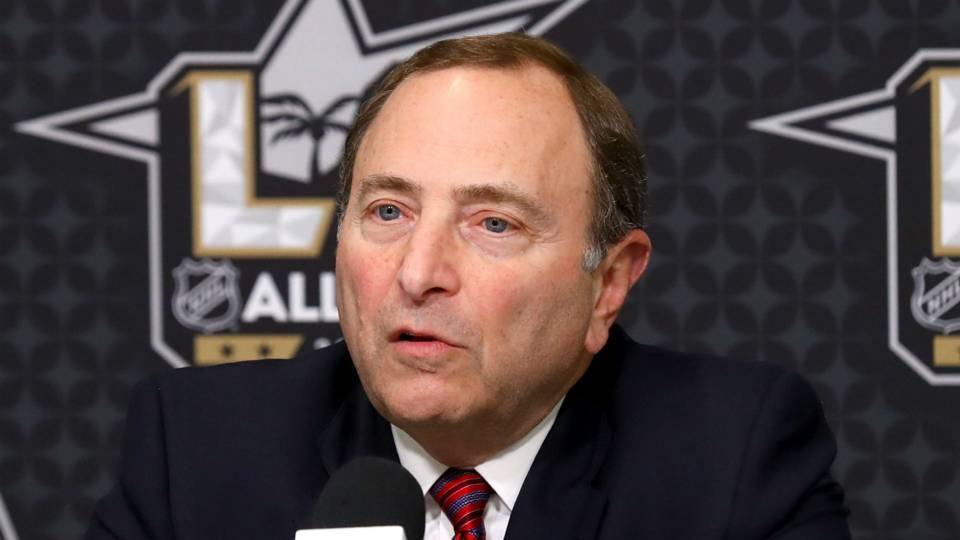 gary-bettman-030717-getty-ftr-us.jpg