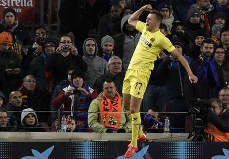 Villarreal keen on Cheryshev