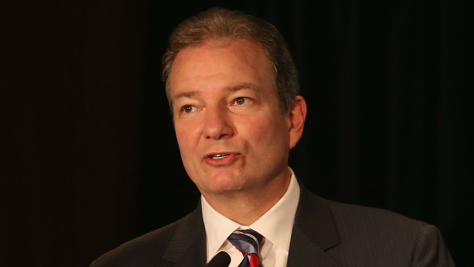 New era begins as Devils hire Ray Shero as next general manager
