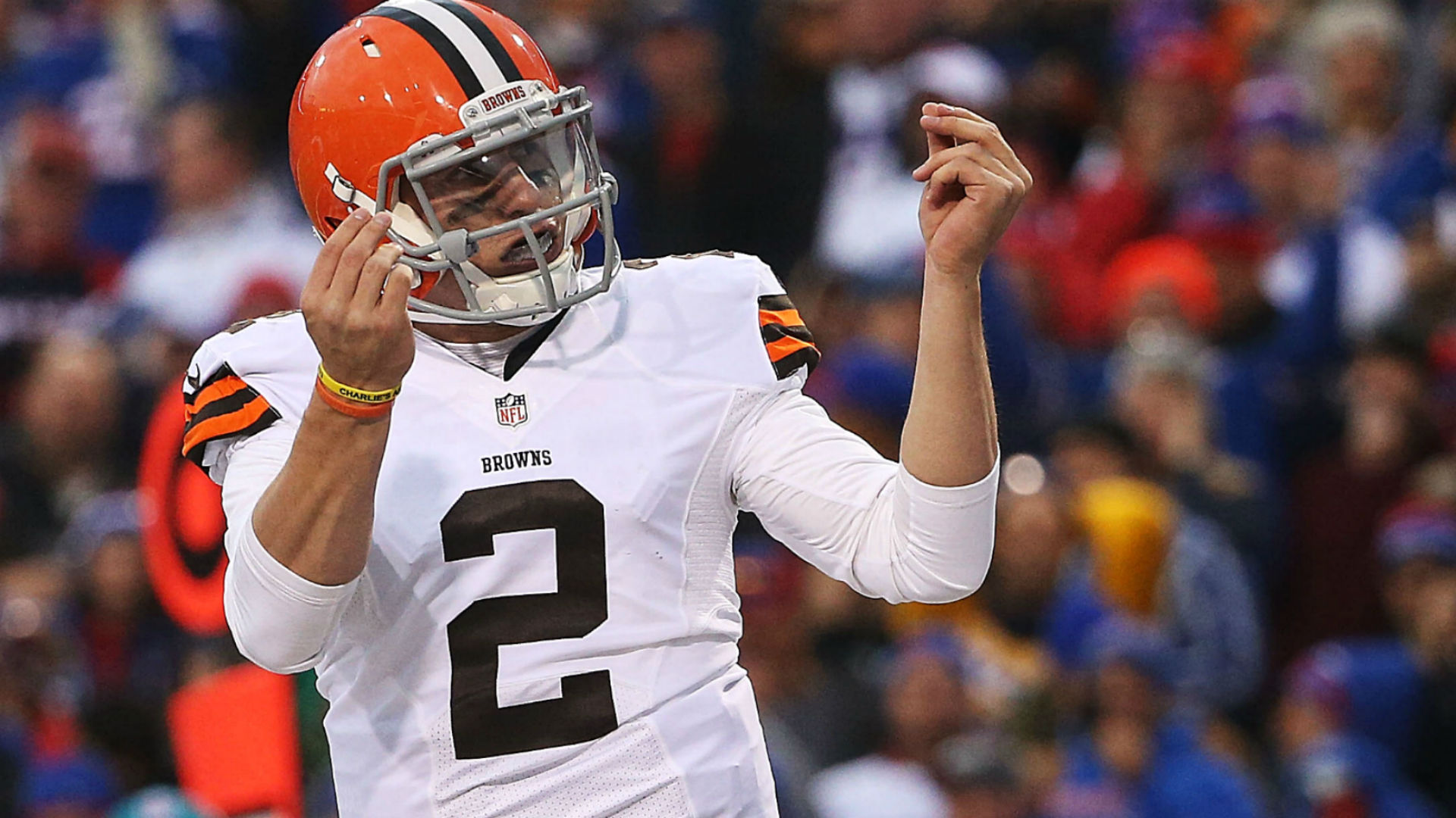 Manziel-johnny-121114-usnews-getty-ftr_1lbh5jr4r37f11is4jygvmcdvf