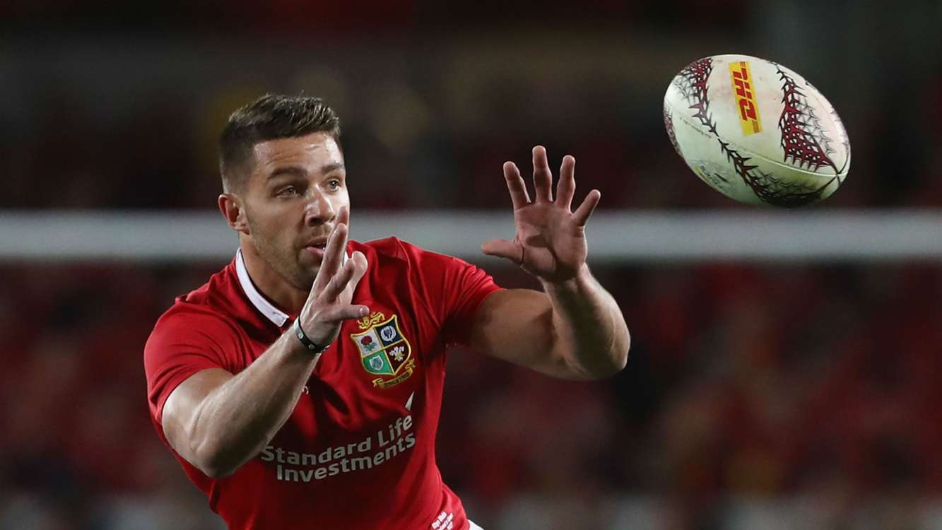 Toulon confirm Webb deal that keeps him available for Wales
