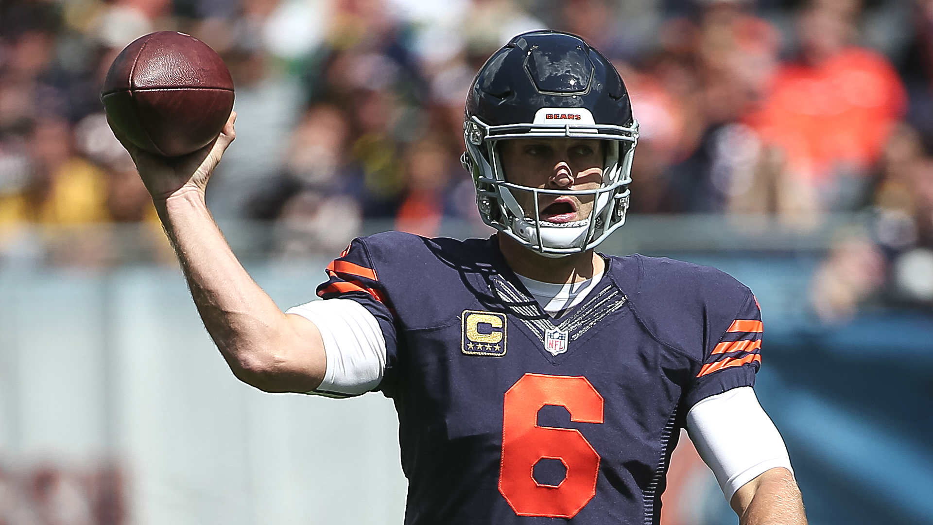 Jay-Cutler-091315-USNews-Getty-FTR