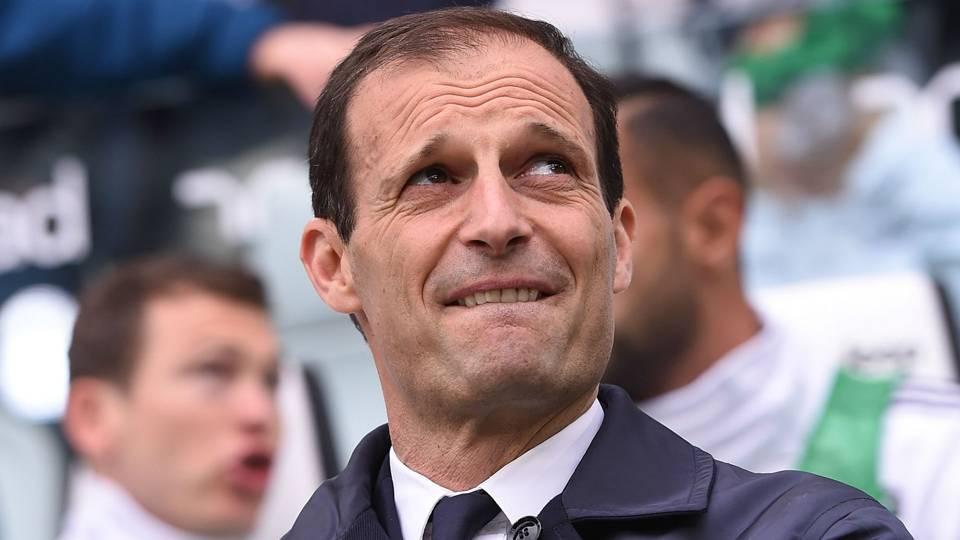 Massimiliano Allegri_cropped