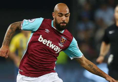 Zaza snapped up by Valencia
