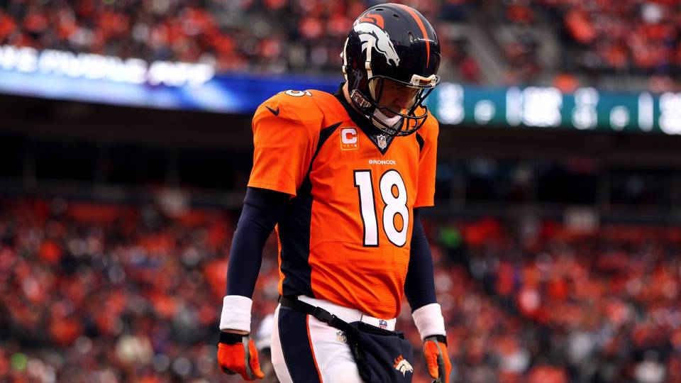 manning-peyton-21015-us-news-getty-FTR