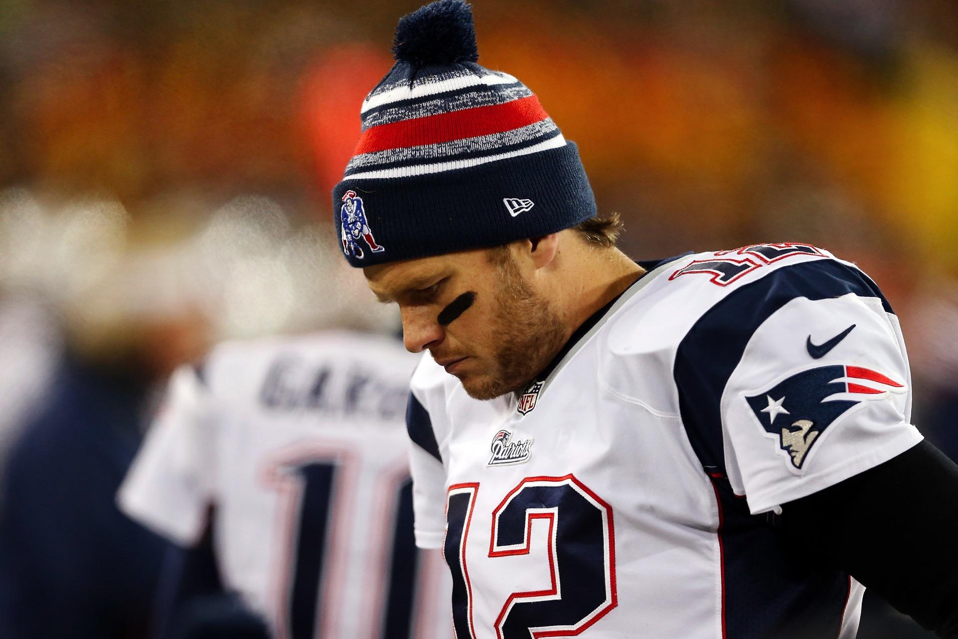 Minnesota judge transfers NFLPA's Tom Brady case to Manhattan