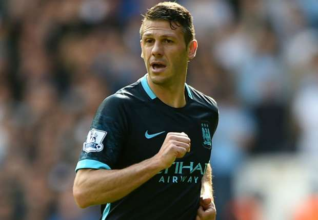 Demichelis: I had my bags packed for River
