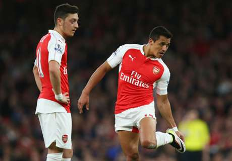 'Arsenal can compete on wages'