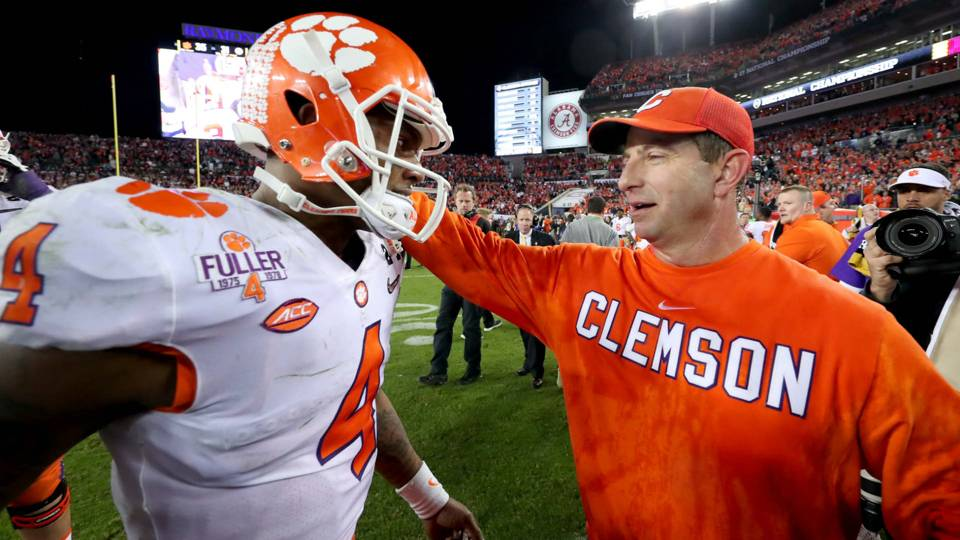 swinney-dabo-1916-us-news-getty-ftr