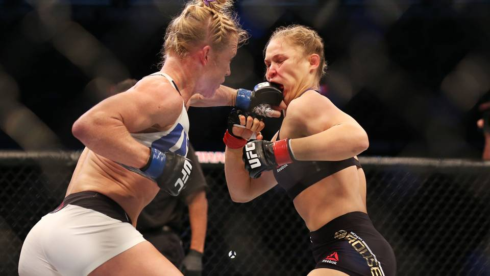 HolmRousey - Cropped