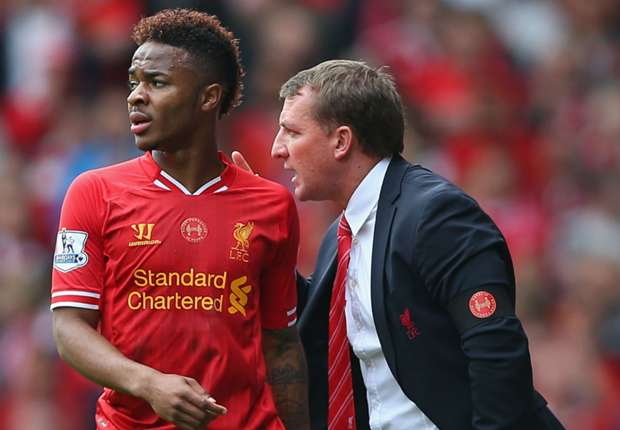 Stoke City v Liverpool Preview: Rodgers keen to move away from Sterling saga