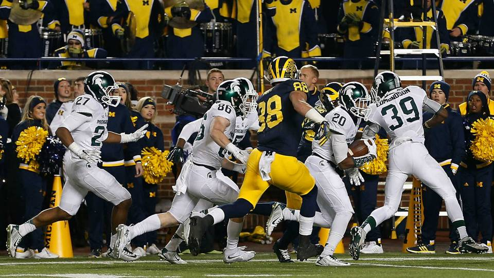 msu-michigan-10172015-US0News-Getty-FTR