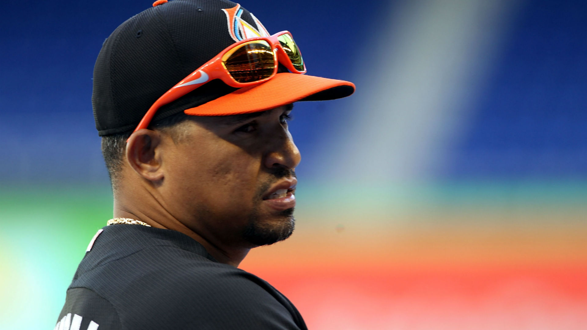 Furcal-Rafael-031615-USNews-Getty-FTR