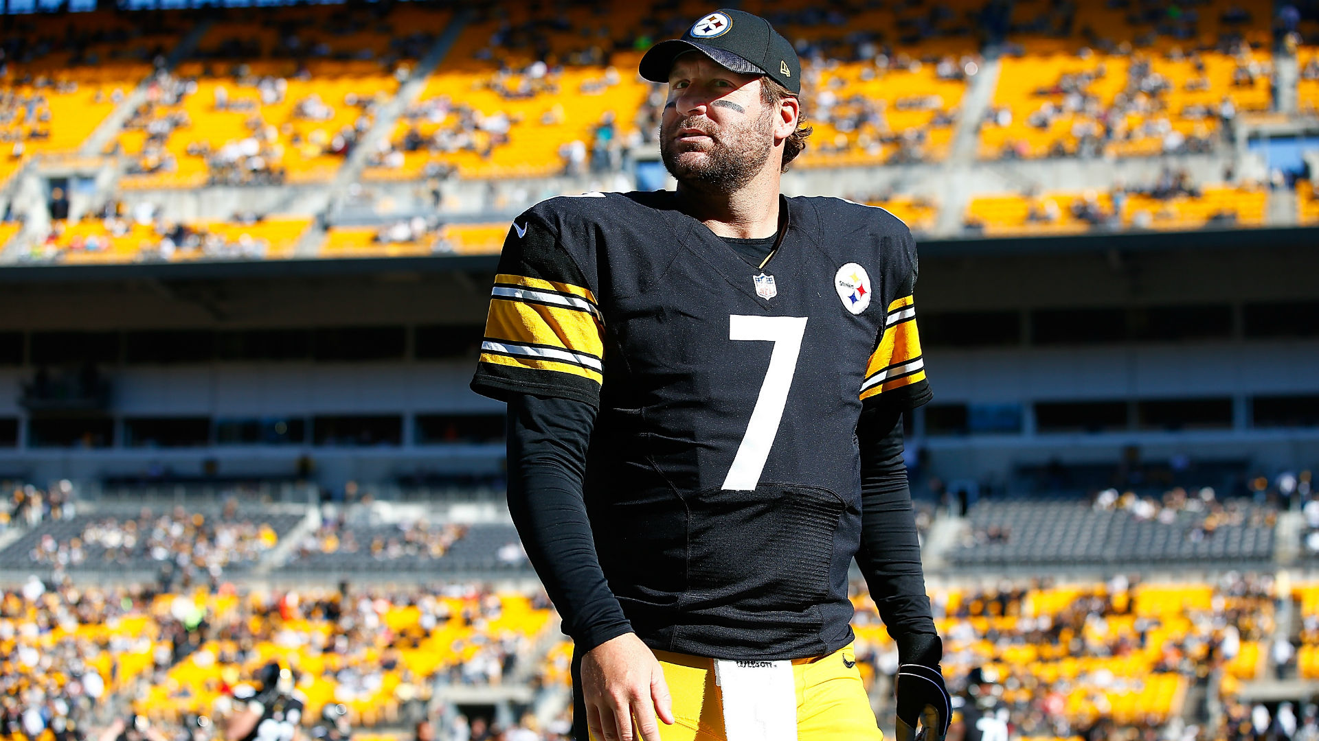 ben-roethlisberger-111615-usnews-getty-ftr