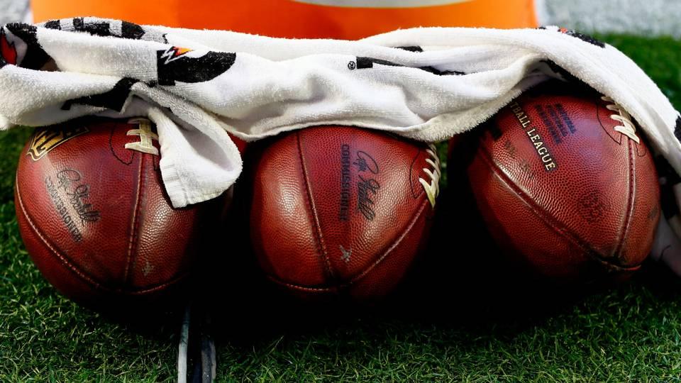 football-1317-usnews-getty-FTR