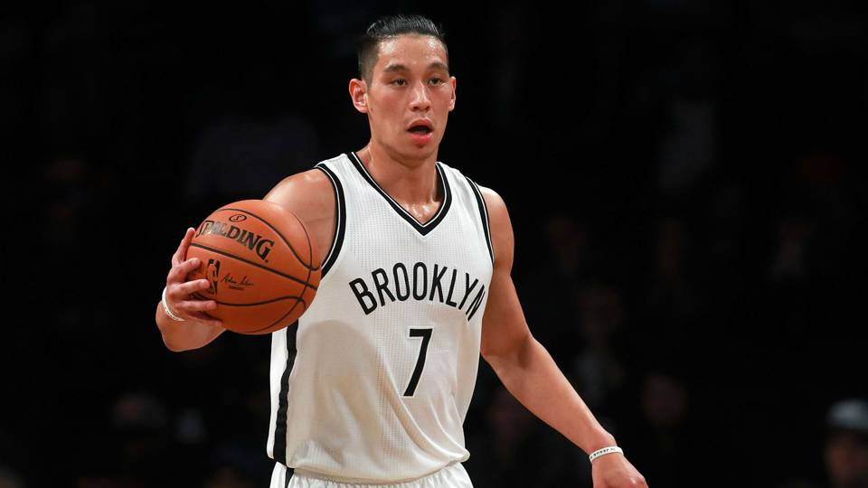 Lin-Jeremy-USNews-Getty-FTR