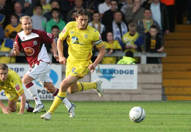 League Two Preview: Chris Hargreaves eyes debut victory at Torquay