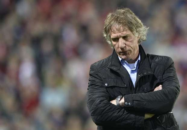 DFB to investigate Verbeek comments