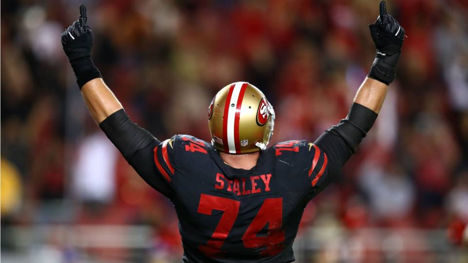 joe-staley-111217-usnews-getty-ftr