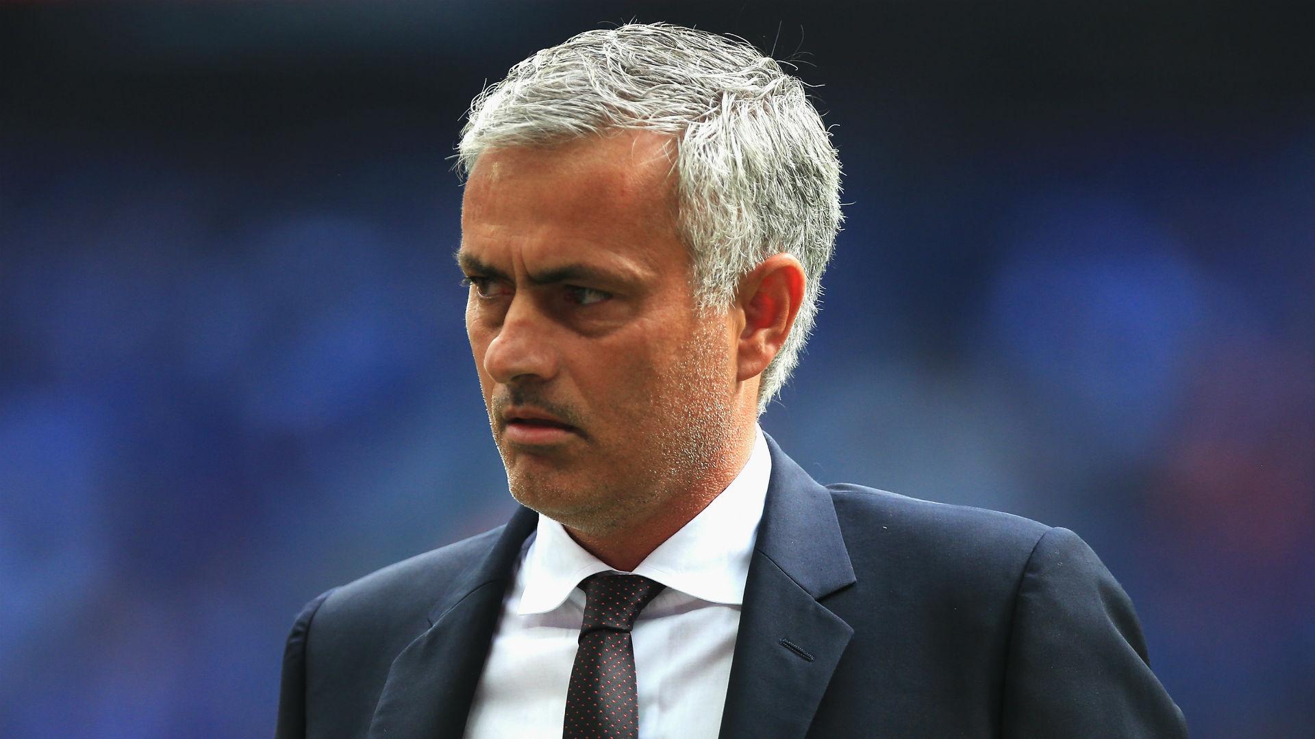 Man United lucky to have Pogba, says Rashford