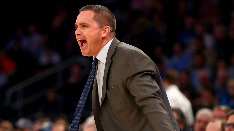 Holtmann-chris-031815-usnews-getty-ftr