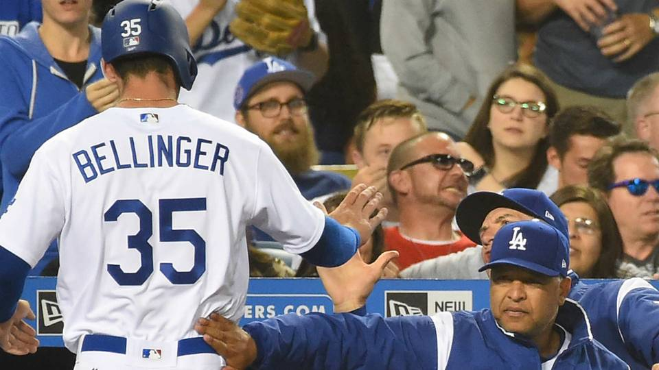 Bellinger-Roberts-042917-USNews-Getty-FTR