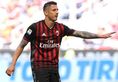 O italiano que rejeitou o Peru e agora não irá para a Copa do Mundo