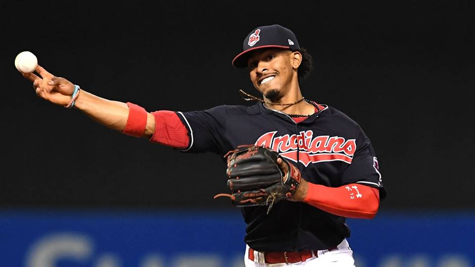 francisco-lindor-110816-getty-ftr-us.jpg